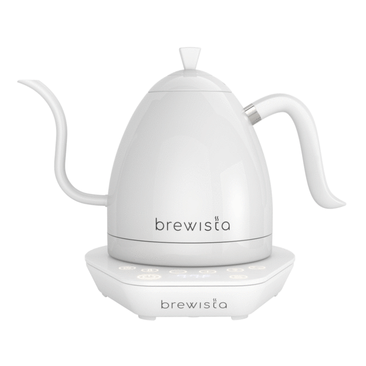 Brewista Artisan Electric Gooseneck Kettle