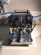 Rocket R58 Espresso Machine - Slightly Used - Pick Up Only