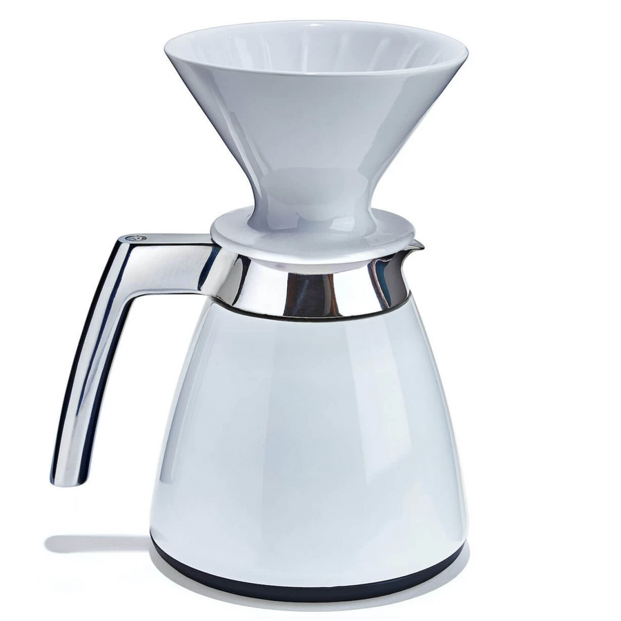 Ratio Eight Thermal Carafe & Dripper