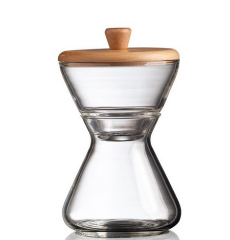 Chemex Sugar & Cream Set