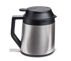 Ratio Six Thermal Carafe