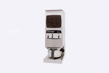 Fetco GR 1.2 Coffee Grinder - ADDITIONAL FREIGHT AFTER CHECKOUT