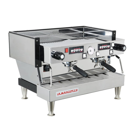 La Marzocco Linea Classic - 2 Group Espresso Machine - ADDITIONAL FREIGHT CHARGE AFTER CHECKOUT
