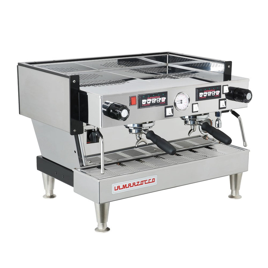 La Marzocco Linea Classic - 2 Group - ADDITIONAL FREIGHT CHARGE AFTER CHECKOUT