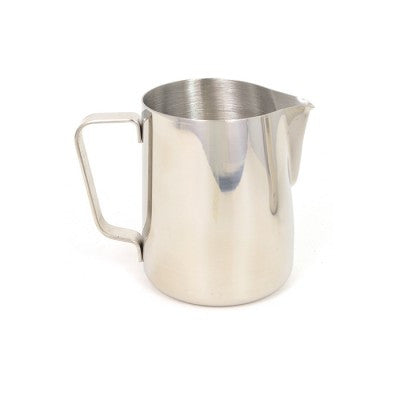 Rhinowares Stainless Steel Pro Pitcher 12oz, 20oz