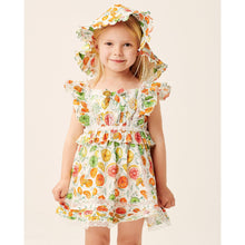 Clementine Baby Dress by For Love & Lemons