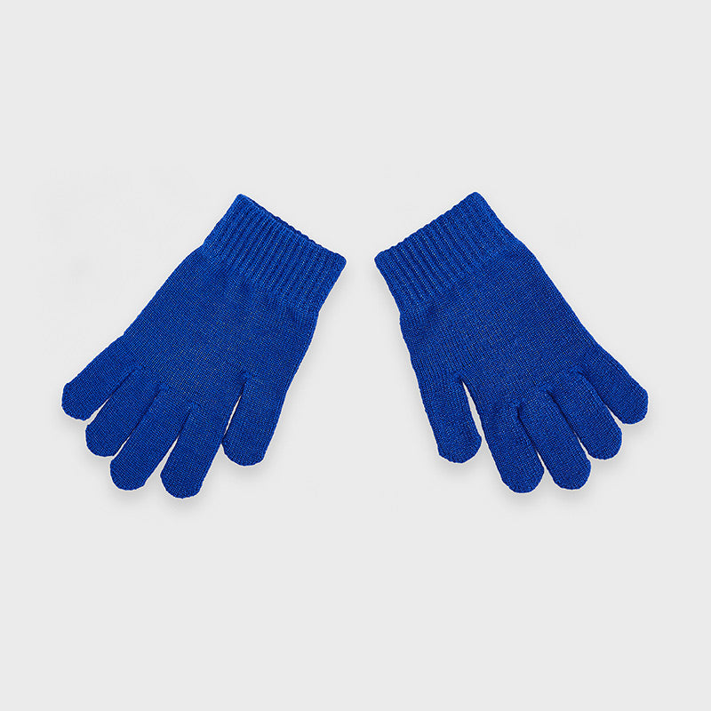 Boy's Gloves by Mayoral
