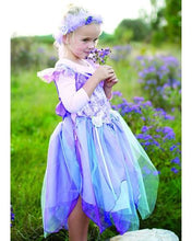Forest Fairy Costume by Creative Education
