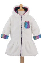 Rainbow Unicorn Jacket