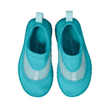 Water Shoes By Green Sprouts