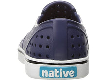 Native Miles Jr. Shoes