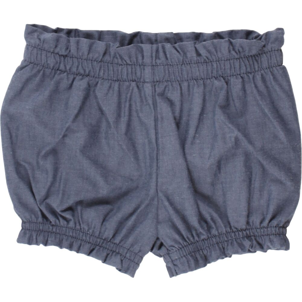 Musli Chambray Bloomers