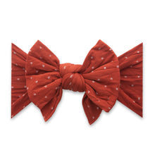 Dang Enormous Bow (DEB) by Baby Bling Fall '20