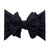 Fab-Bow-Lous (FAB) Headband by Baby Bling Fall '20- PREORDER