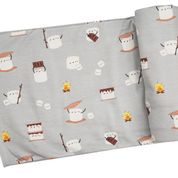 Bamboo Swaddle Blankets by Angel Dear