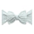 Classic Knot Headband by Baby Bling Fall '20- PREORDER