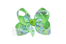 Specialty bows - For Lilly Pulitzer Collections
