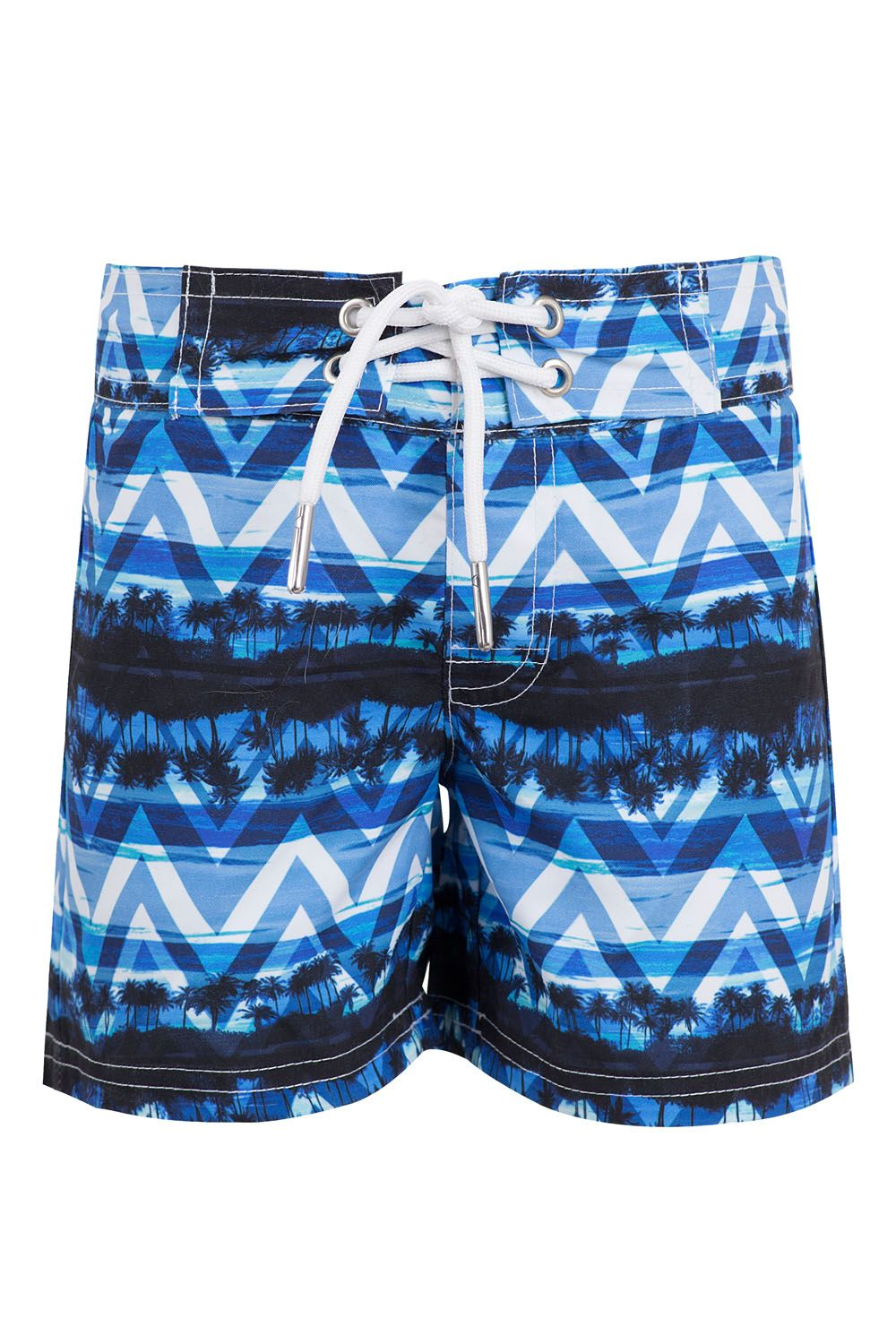 Endless Summer Boys  Board Shorts