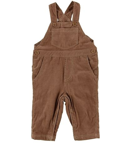 Wheat Jonathan Overall