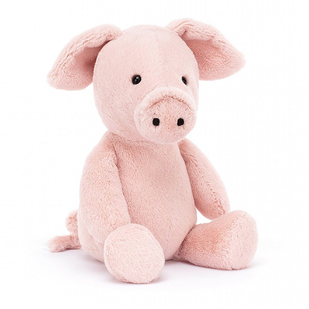 Nimbus Pig By Jellycat