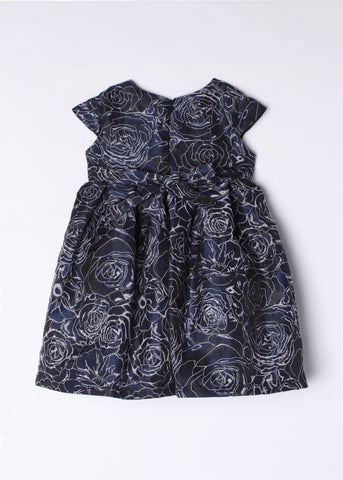 Nutcracker Dress Infant