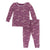 Kickee Pants Paleontology Pajama Set