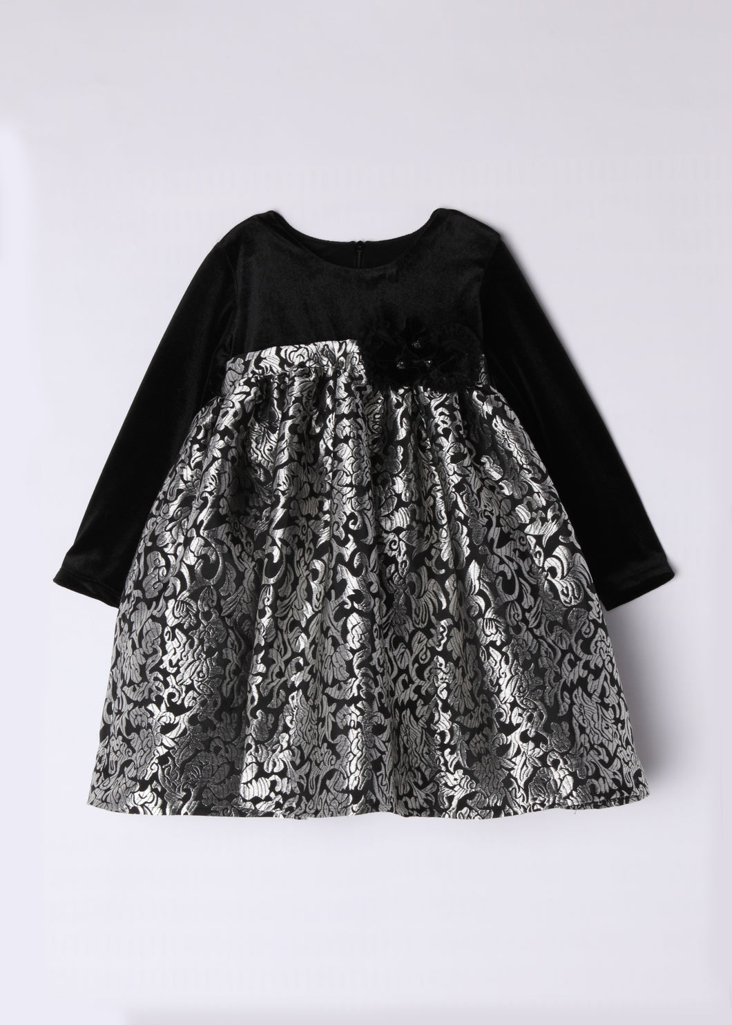 Symphony Dress Infant