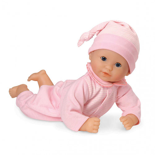 Calin Charming Pastel Doll