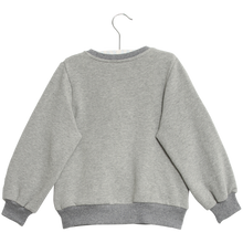 Wheat Frozen II Elsa Sweatshirt