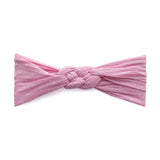 Sailor Knot Headband by Baby Bling