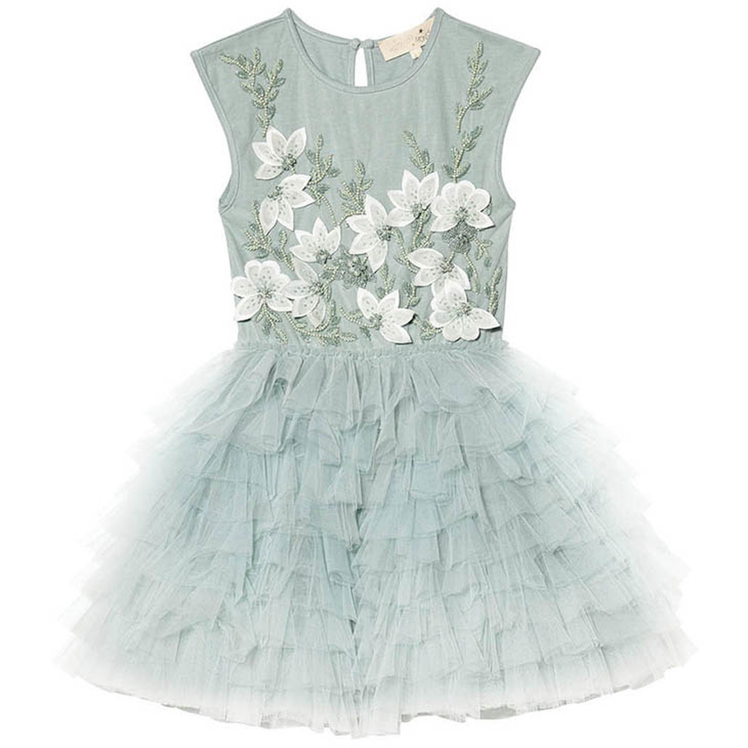 Enchanting Gable Tutu Dress