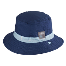 Baby Boys' Bucket Hat