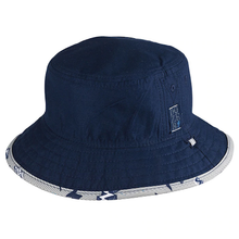 Boys' Bucket Hat