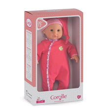 Bebe Calin Myrtille Doll by Corolle