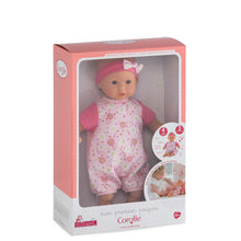 Bébé Calin Loving and Melodies Doll by Corolle