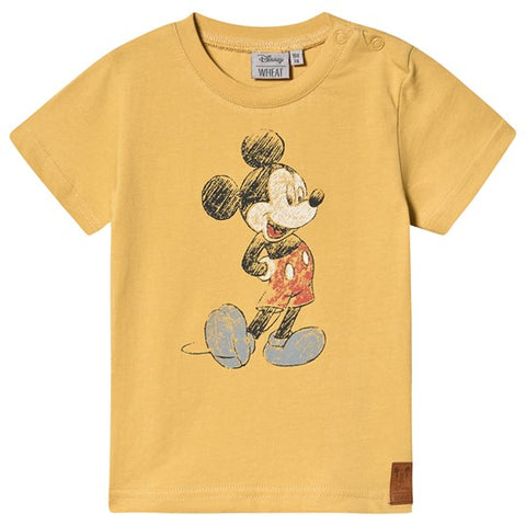 Mickey Retro T-Shirt