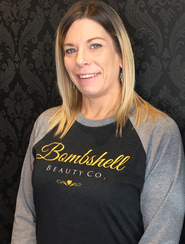 Bombshell Beauty Co. & Robyn McDearman