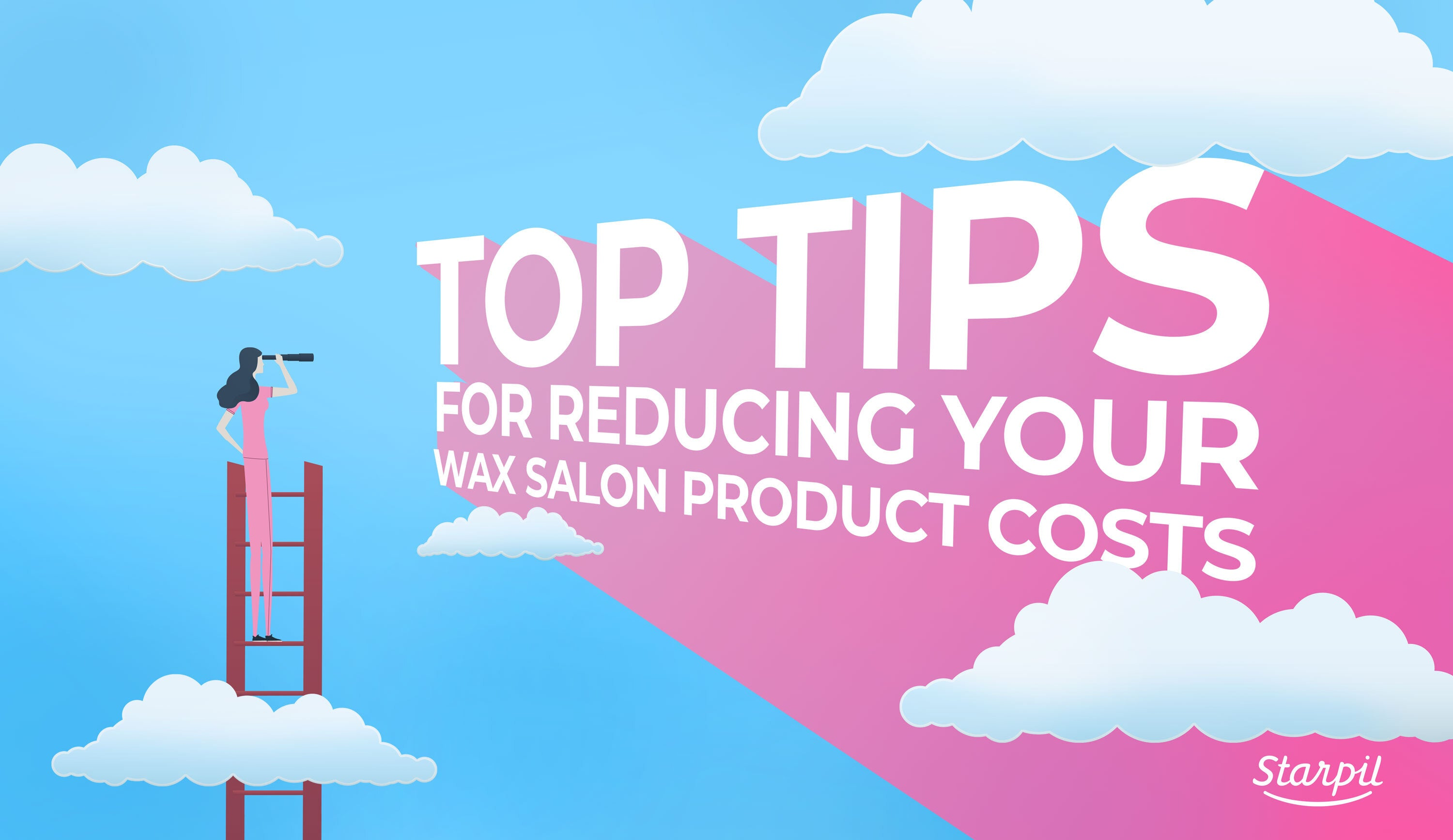Top Tips for Reducing Your Wax Salon Product Costs