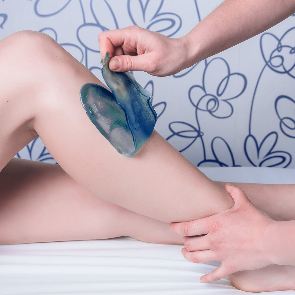Waxing Hacks For A Lasting Smoothness- This Is How It's Done!