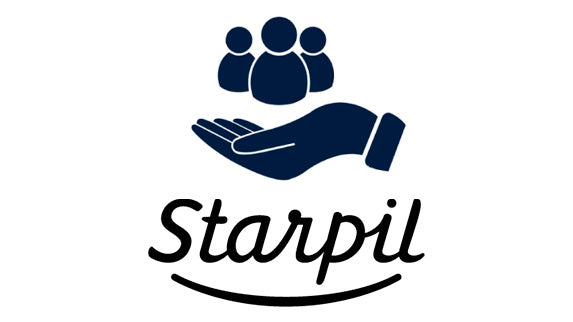Starpil Is Changing Its Operations