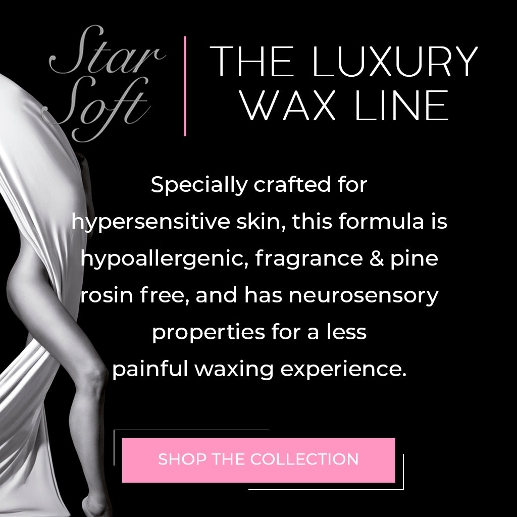 Best Hair Removal Wax | Best Wax Distributor in USA