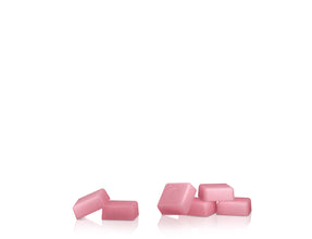 Stripless Pink Hard Wax Tablets (Original Blend) - Wholesale