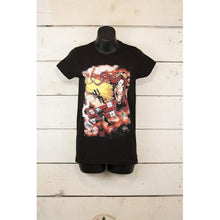 Red Baroness T-Shirt