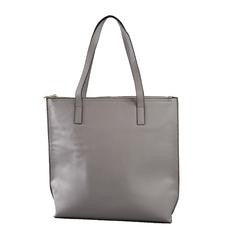 CHERMSIDE- Addison Road Storm Structured Saffiano Shopper - Addison Road