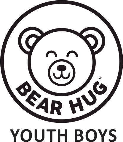 Youth Boys Collection