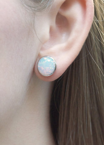 opal jewelry gifts