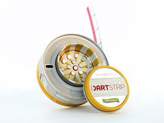 Dartstrip