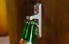 Stout Bottle Opener