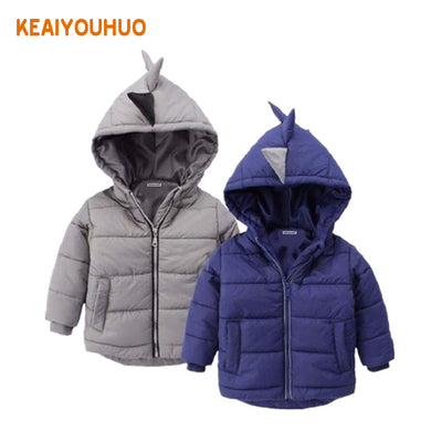afa64c042 Kids Jackets – MarketerSupply