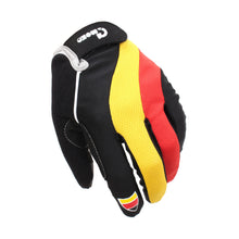 ac47ecd621c ... 2016 Air Full Finger Men Women Cycling Gloves Touch Screen Sports mtb  Mountain bike bicycle Automotive ...